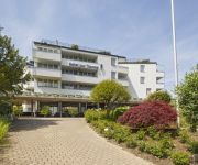 Photo of the hotel zur Therme Swiss Quality Hotel