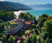 Photo of the hotel Seepark Congress Hotel