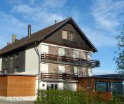 Photo of the hotel Säntisblick Landgasthof