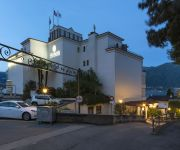 Photo of the hotel Sunstar Boutique Hotel Villa Ceasar Brissago