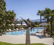 Photo of the hotel BOUTIQUE-HOTEL Remorino