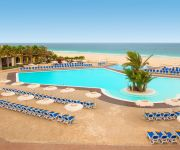Photo of the hotel Iberostar Club Boa Vista