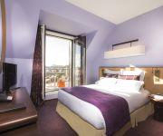 Photo of the hotel Maison FL