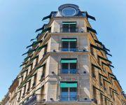 Photo of the hotel Paris  a Tribute Portfolio Hotel Le Metropolitan