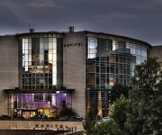 Photo of the hotel Sofitel Luxembourg Europe