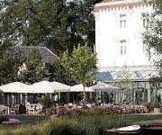 Photo of the hotel Sandton Chateau De Raay