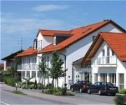 Photo of the hotel Arcus-Hotel