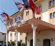 Photo of the hotel Best Western Guinigi Grand Hotel