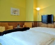 Frankfurt am Main: Golden Leaf Hotel und Residence