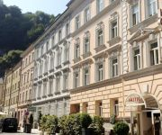 Photo of the hotel Wolf-Dietrich Altstadthotel & Residenz