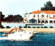 Photo of the hotel Weserblick
