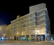 Photo of the hotel NH Ciudad de Zaragoza