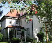 Photo of the hotel Villa am Schloßpark