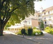 Photo of the hotel Schützen