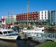 Photo of the hotel Comfort Hotel Bremerhaven