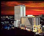 Photo of the hotel The Emerald Hotel Bangkok