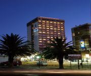 Photo of the hotel AVANI Windhoek Hotel & Casino