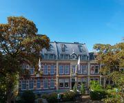 Photo of the hotel Malie Hotel Utrecht