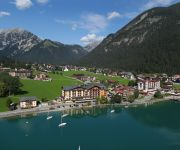 Photo of the hotel Post am See Hotel