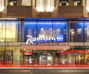 Photo of the hotel Stockholm Radisson Blu Royal Viking Hotel