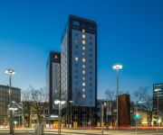 Mercure Bochum City
