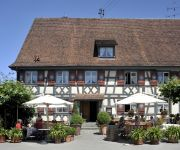 Photo of the hotel Landgasthof Zum Adler