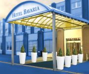 Photo of the hotel Bavaria