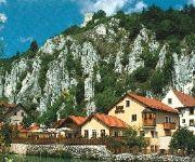 Schneider Hotel & Brauereigasthof