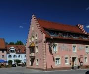 Photo of the hotel Rebstock