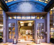 Photo of the hotel Sofitel Bogota Victoria Regia