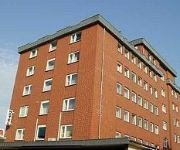 Photo of the hotel Mecklenheide