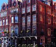 Photo of the hotel The Milestone Hotel