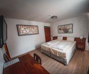 Photo of the hotel Charlton