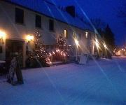 Photo of the hotel Hotel Eperland