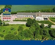 Photo of the hotel Best Western Hotel Slenaken