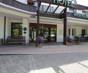Rostock: Ringhotel Warnemünder Hof