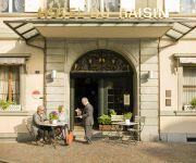 Photo of the hotel Auberge du Raisin