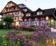 Photo of the hotel Waldheim