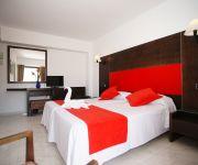 Photo of the hotel Hotel Bahía de Alcudia