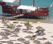 Photo of the hotel Sahara Beach
