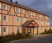 Photo of the hotel Anhalt