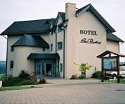 Photo of the hotel Am Rennberg