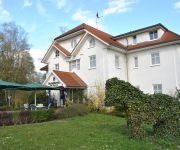 Photo of the hotel Parkhotel Neustadt