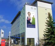 Photo of the hotel Best Western Amedia Zwickau