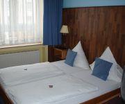 Dortmund: Sport-Hotel
