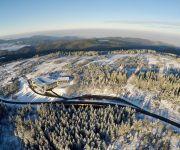 Photo of the hotel Nationalpark Schliffkopf