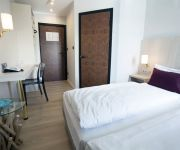 Photo of the hotel ANA Nautic Arthotel