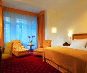 Photo of the hotel Leipzig  a Luxury Collection Hotel Hotel Fuerstenhof