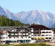 Photo of the hotel St. Peter Hotel & Chalets