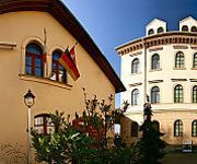 Photo of the hotel Bayerischer Hof Dresden